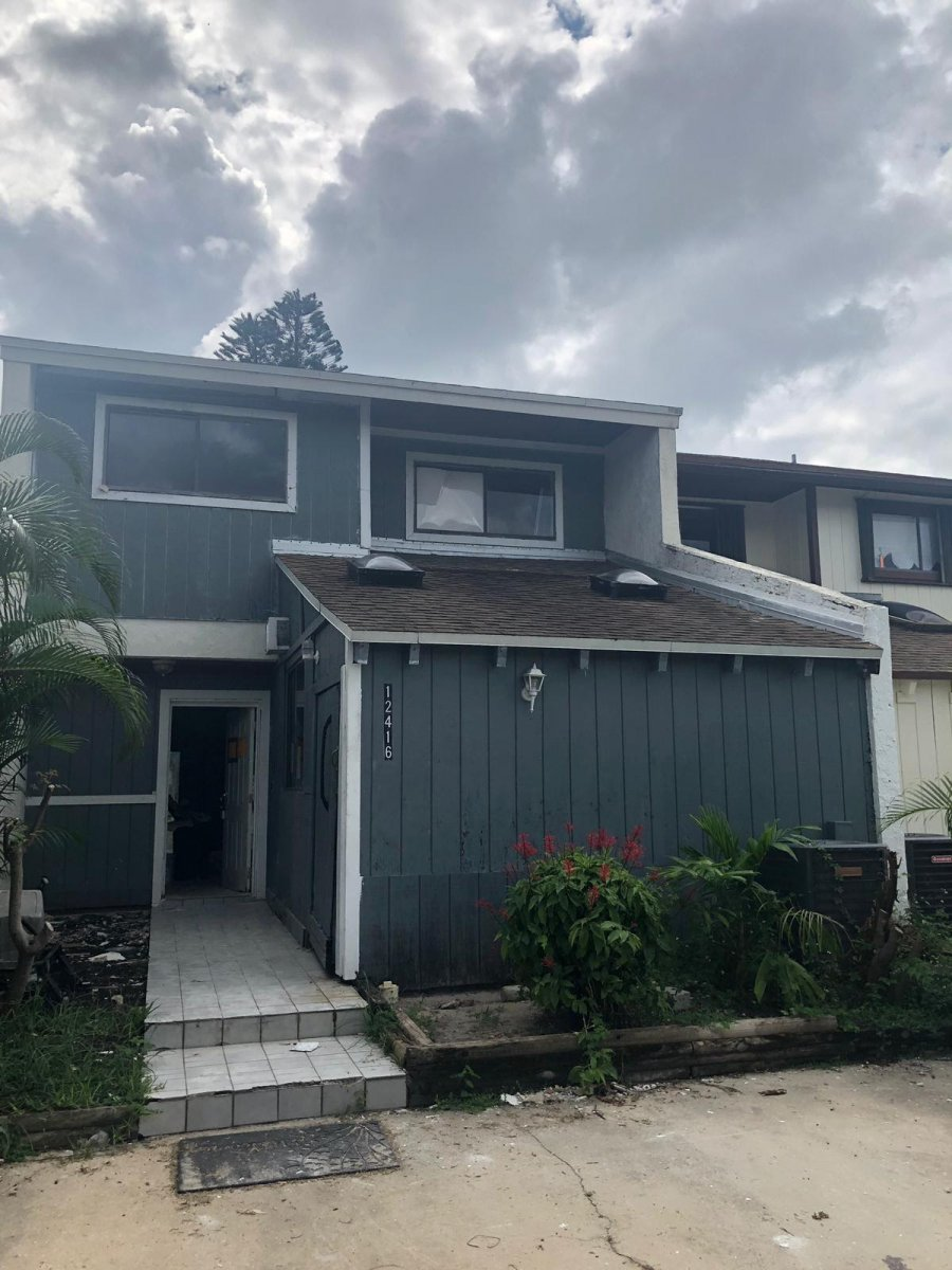 12416 Westhampton Cir Wellington, FL 33414, USA