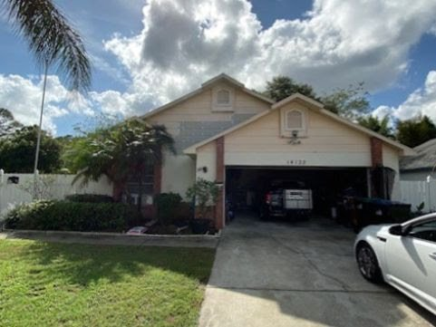 14122 Talladega Ct Orlando, FL 32826, USA