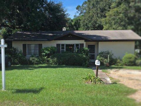 1507 S Clark Ave Tampa, FL 33629, USA