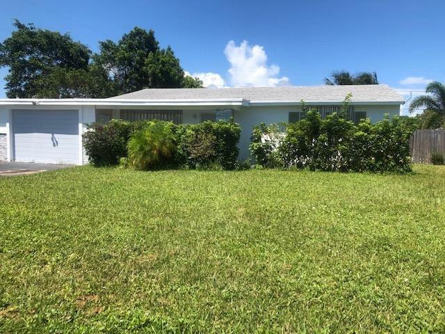 153 SE 30th Ave Boynton Beach, FL 33435, USA