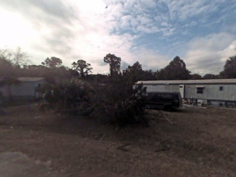 167 West Loop Oak Hill, FL 32759, USA