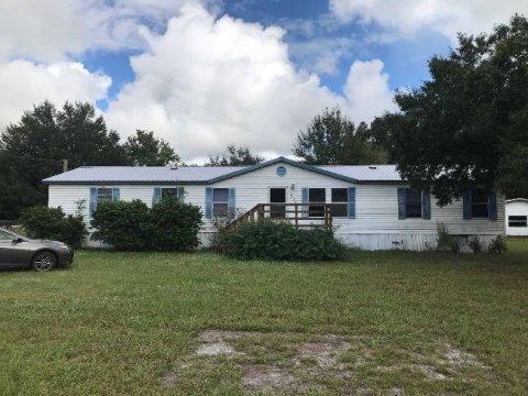 18105 Belvedere RdOrlando, FL 32820, USA