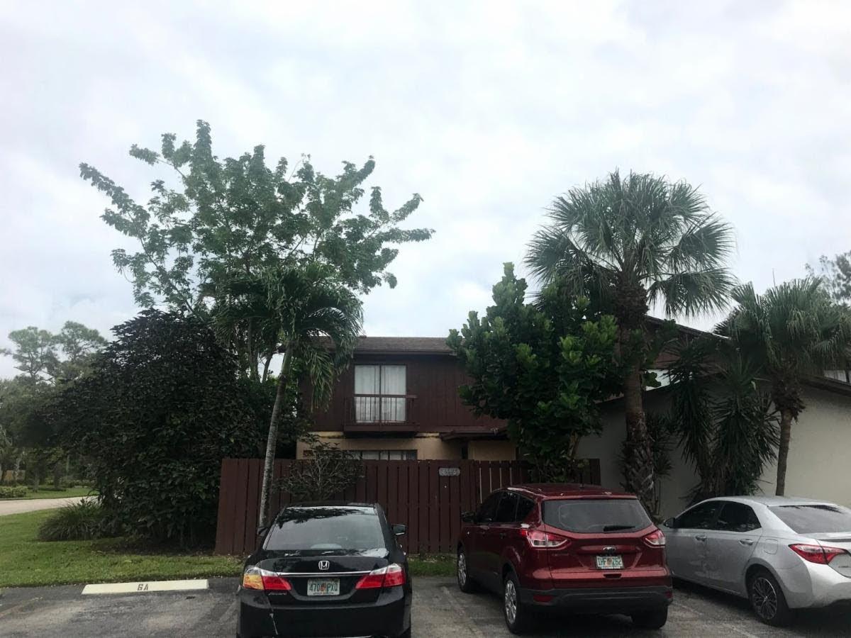 1924 A E Isaacs AveWest Palm Beach, FL 33407, USA