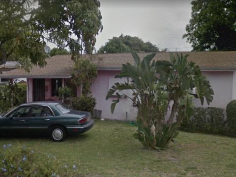 221 SW 15th Ave Delray Beach, FL 33444, USA
