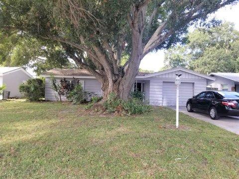 2421 Indigo Dr Clearwater, FL 33021