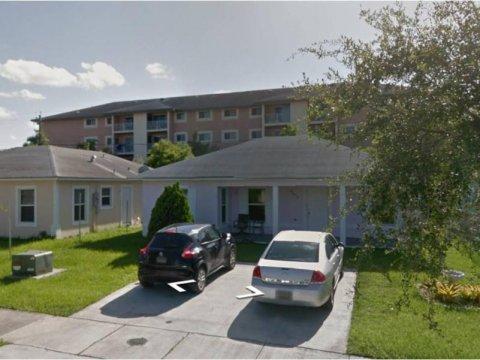 28632 SW 153rd Pl Homestead, FL 33033, USA