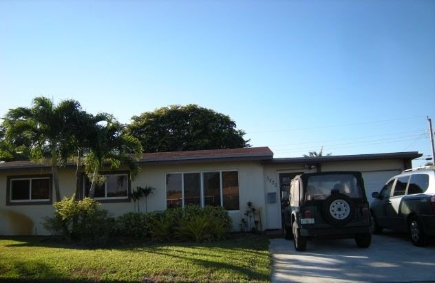 3521 SW 21st St Fort Lauderdale, FL 33312, USA