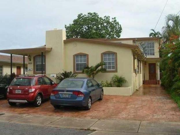 3621 SW 5th Terrace Miami, FL 33135, USA