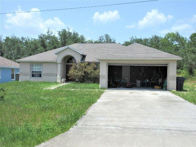 405 Rio Grande Ct Kissimmee, FL 34759, USA