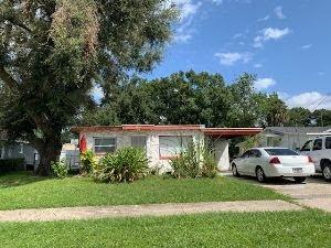 4109 Cepeda St Orlando, FL 32811, USA