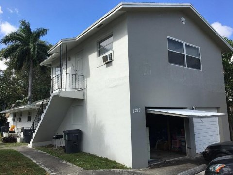 4713 Mee Court, Lake Worth, FL 33461