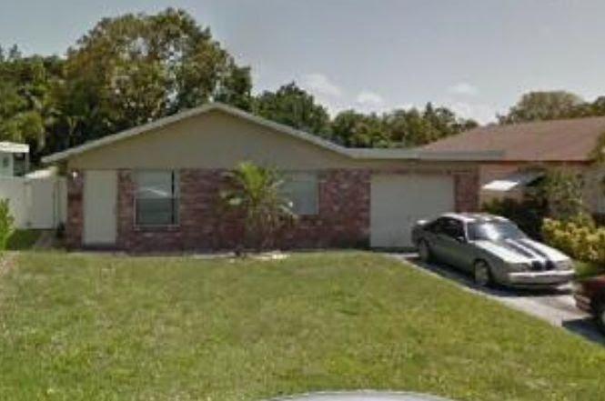 484 W Royal Palm Rd Boca Raton, FL 33432, USA