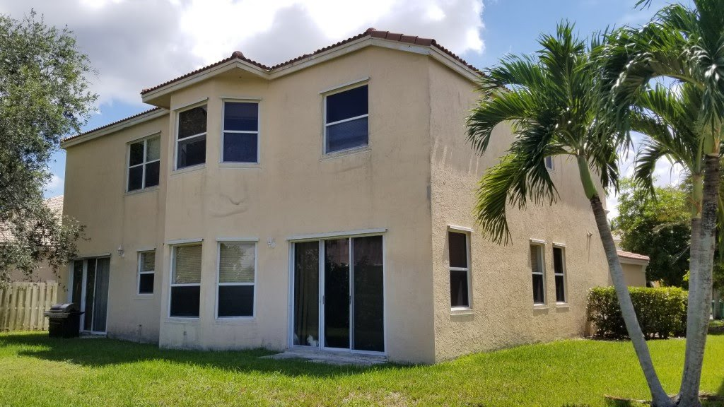 4918 SW 168th Ave Miramar, FL 33027