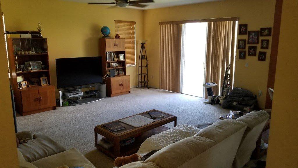 4918 SW 168th Ave Miramar, FL 33027