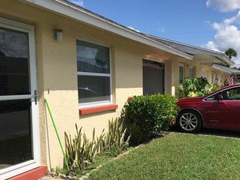 4943 Getner St Port Richey, FL 34652, USA