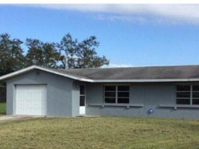 507 Bounty Ave NE Palm Bay, FL 32907, USA