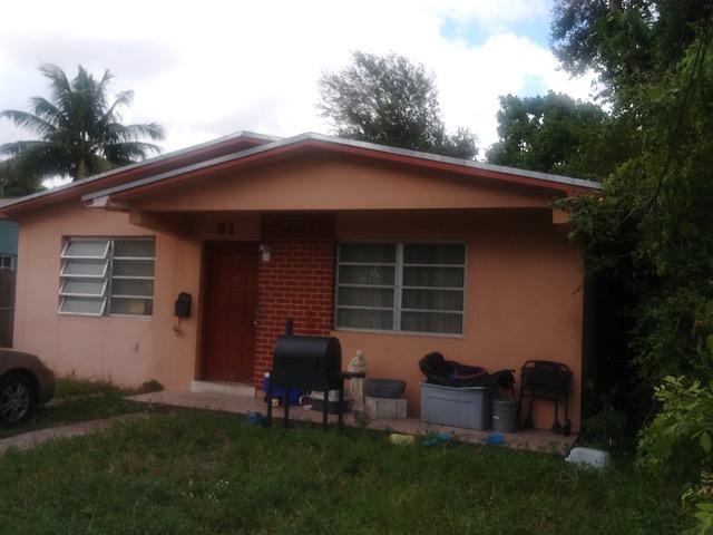 51 NE 184th Terrace Miami, FL 33179, USA