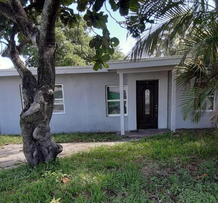524 NW 17 Ave, Fort Lauderdale, 33311