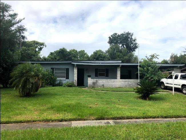 5432 Davisson Ave Orlando, FL 32810, USA