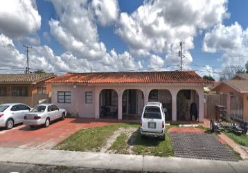 5451 W 10th Ave Hialeah, FL 33012, USA