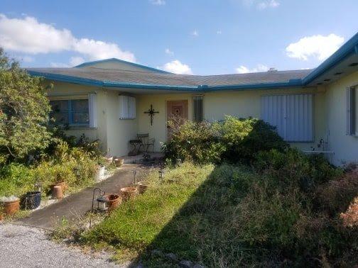 5466 Strat ford Rd Haverhill, FL 33415, USA