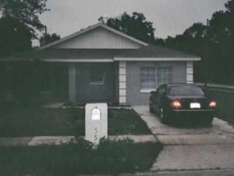555 Vereen DrEatonville, FL 32751, USA