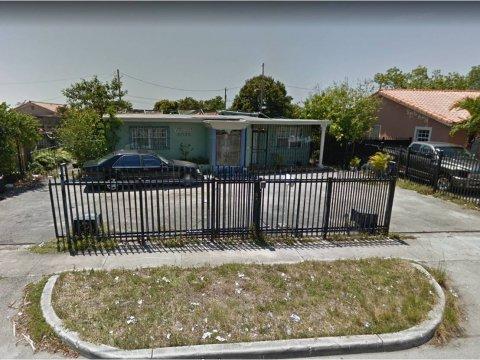 6044 E 7th Ave Hialeah, FL 33013, USA