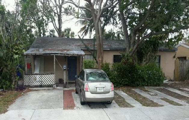 7001 Sheridan St Hollywood, FL 33024
