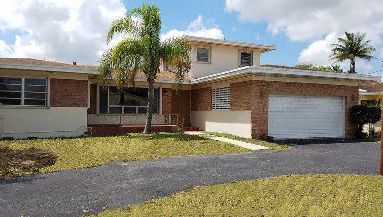 703 NW 6th St Hallandale Beach, FL 33009, USA