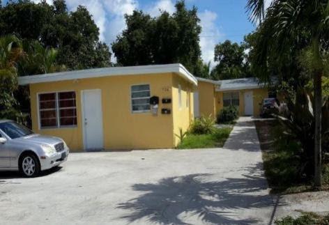 706 SW 4th Terrace Dania Beach, FL 33004