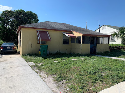 741 W 5th St West Palm Beach, FL 33404
