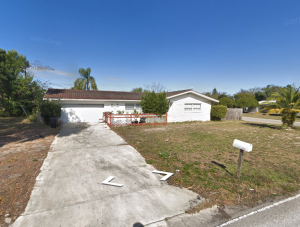 7427 Jasmine Blvd Port Richey, FL 34668, USA