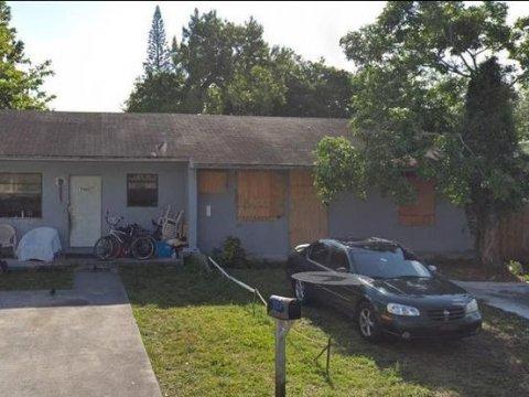 7981 NW 12th Place, Miami, FL 33147