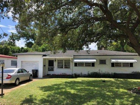 920 Alabama Ave Fort Lauderdale, FL 33312, USA