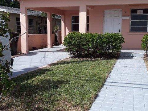936 M.L.K. Jr Blvd Riviera Beach, FL 33404, USA