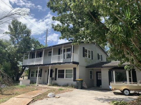 101 Eastview Rd Sebring, FL 33870, USA
