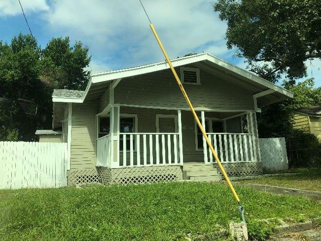 111 W Ida St Tampa, FL 33603, USA