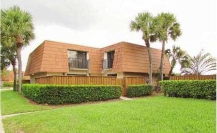120 Live Oak Ln Boynton Beach, FL 33436, USA