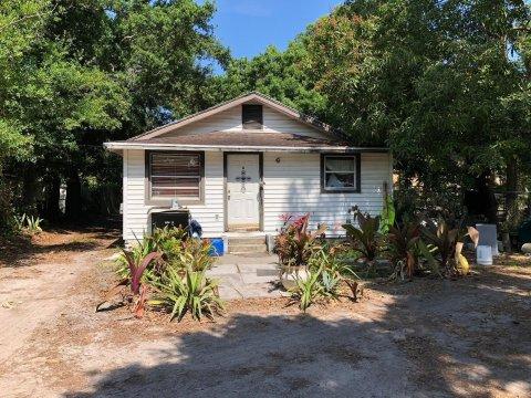 1310 Atlantic Ave Fort Pierce, FL 34950, USA
