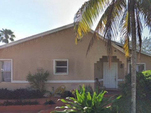 13610 SW 285th Terrace Homestead, FL 33033
