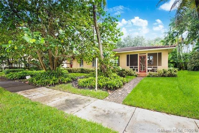 229 NE 101st St Miami Shores, FL 33138, USA