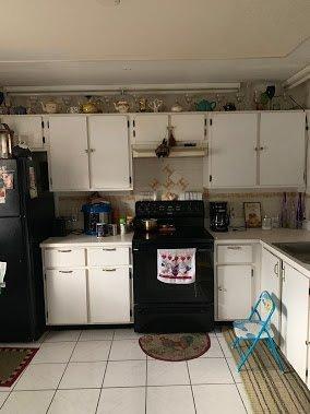 2305 Lakeview Dr W Royal Palm Beach, FL 33411, USA