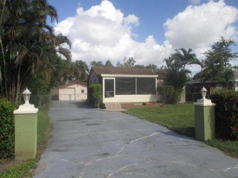 2328 Caroma LnWest Palm Beach, FL 33415, USA