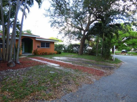 2395 NE 184th TerraceNorth Miami Beach, FL 33160, USA