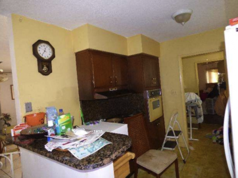 2631 NW 16th Ct Fort Lauderdale, FL 33311, USA