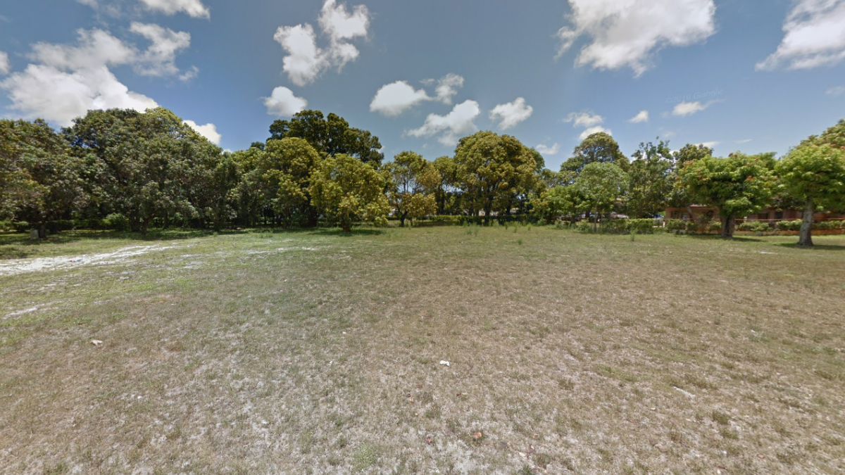 2650 & 2640 NW 25 Ave, Oakland Park, FL 33311