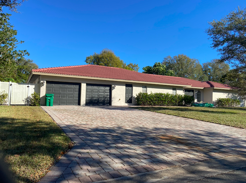 2701 NW 105th Terrace Coral Springs, FL 33065