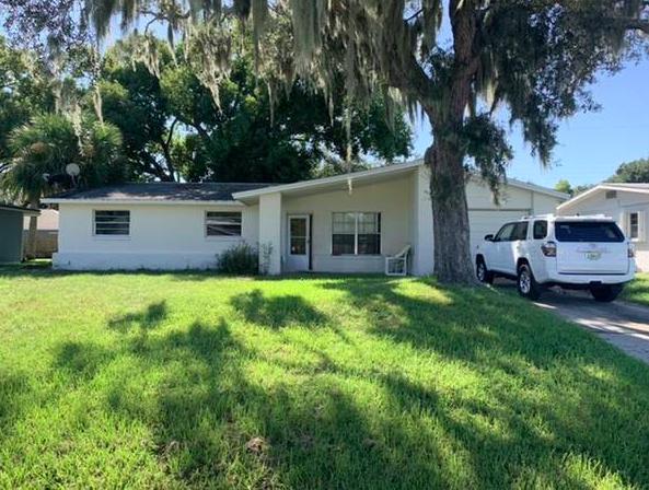 2844 Oak Lea Dr South Daytona, FL 32119, USA