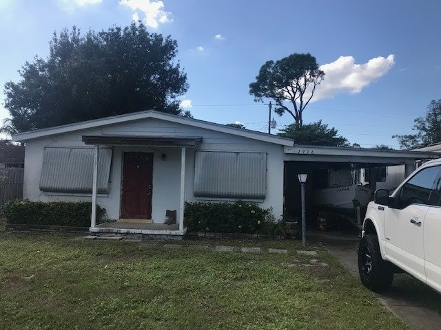 2926 Central Ave Fort Myers FL 33901