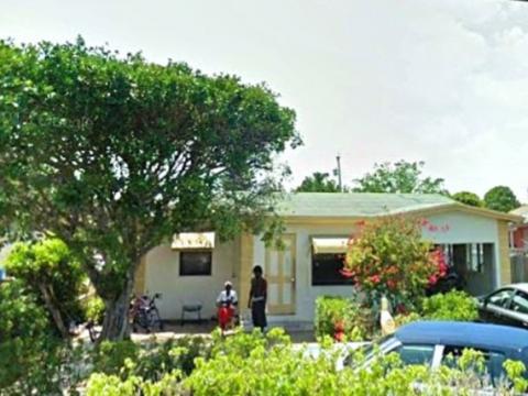 338 NW 5th Ave Delray Beach, FL 33444, USA